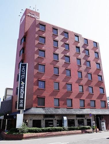 ホテル セントラル 空室検索へ