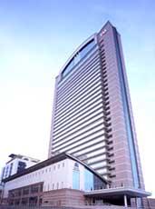 ホテル日航ベイサイド大阪 宿泊プラン